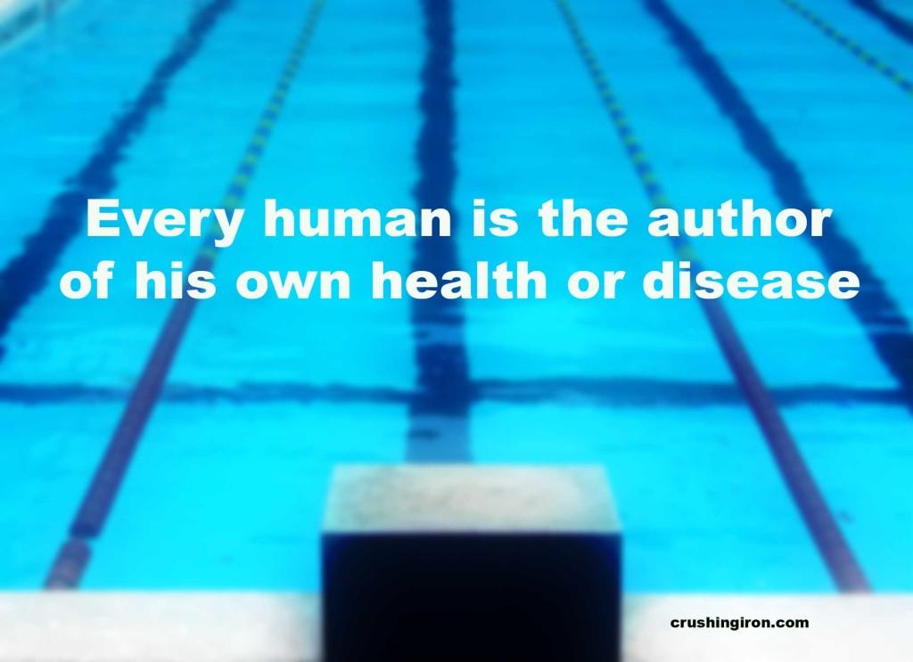 Everyhuman