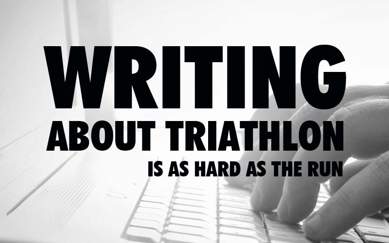 WRITINGTRIATHLON