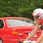 Aero helmets rock