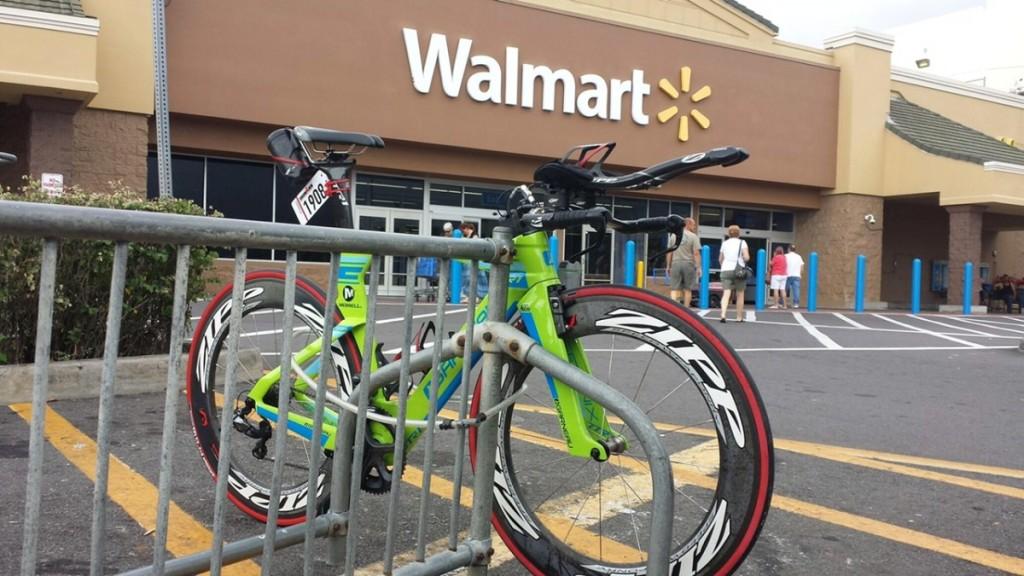 WalmartKona
