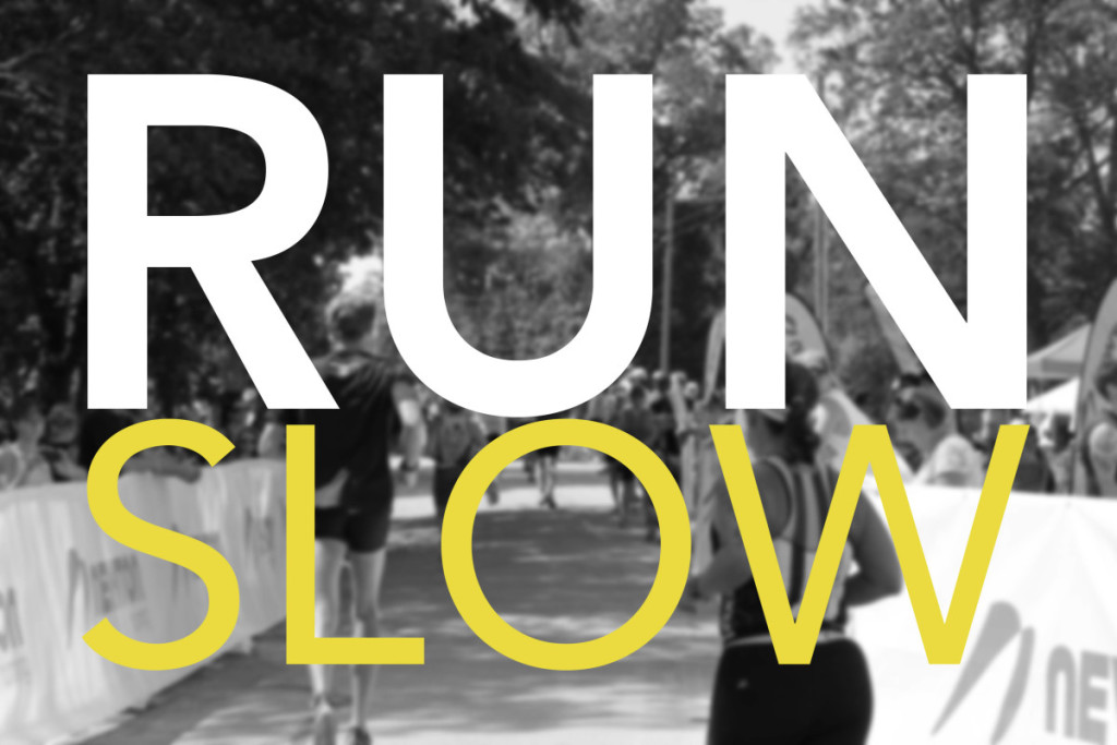 RunSlowMeme